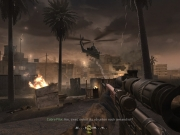 Call of Duty 4: Modern Warfare - Prequel für Call of Duty 4 geplant?