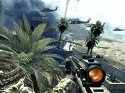 Call of Duty 4: Modern Warfare - Promod Live v2.10 veröffentlicht