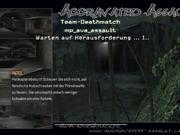 Call of Duty 4: Modern Warfare - Aggravated Assault