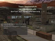 Call of Duty 4: Modern Warfare - Agroprom Factory