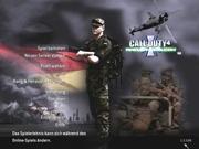 Call of Duty 4: Modern Warfare - Bundeswehr Mod