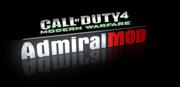 Call of Duty 4: Modern Warfare - AM4PAM Mod