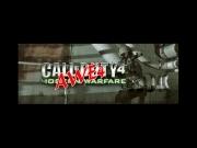 Call of Duty 4: Modern Warfare - AWE 4 Mod