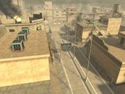 Al Fallujah