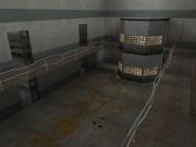 Call of Duty 4: Modern Warfare - Prison Block *neu*
