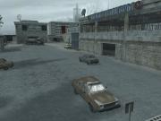 Call of Duty 4: Modern Warfare - Sevastopol *neu*
