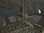 Call of Duty 4: Modern Warfare - The Cave *neu*