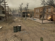 Call of Duty 4: Modern Warfare - Frontier *neu*