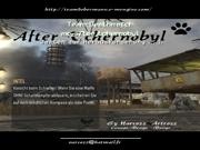 Call of Duty 4: Modern Warfare - After Tchernobyl