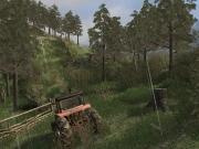 Call of Duty 4: Modern Warfare - Woodrr *neu*