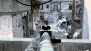 Call of Duty 4: Modern Warfare - Dead or