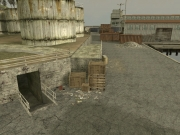 Call of Duty 4: Modern Warfare - Port *neu*