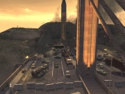 Call of Duty 4: Modern Warfare - Freedom Bridge *neu*