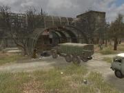 Call of Duty 4: Modern Warfare - Area52 *neu*