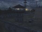 Call of Duty 4: Modern Warfare - HQ Battle *neu*