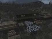 Call of Duty 4: Modern Warfare - Warzone of the Month - Der Gewinner