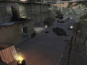 Call of Duty 4: Modern Warfare - Junkyard *neu*