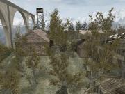 Call of Duty 4: Modern Warfare - Settlement *neu*