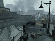 Call of Duty 4: Modern Warfare - Call of Duty 4 -  Map des Monats