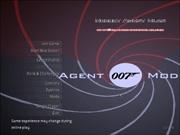 Call of Duty 4: Modern Warfare - Agent's Mod