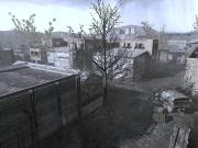 Call of Duty 4: Modern Warfare: Map Ansicht - KS Fact