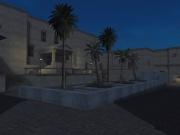 Call of Duty 4: Modern Warfare: Map Ansicht - Argel