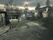 Call of Duty 4: Modern Warfare: Map Ansicht - Apesgorod