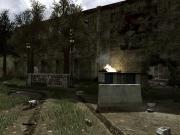 Call of Duty 4: Modern Warfare: Map Ansicht - OldSchool