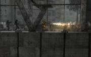 Call of Duty 4: Modern Warfare: Mod Ansicht
