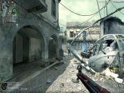 Call of Duty 4: Modern Warfare: Playerdemo von KnifeRobs.