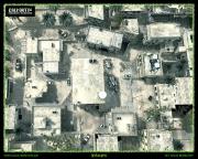 Call of Duty 4: Modern Warfare: Mapoverview - Crash