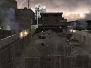 Call of Duty 4: Modern Warfare: Map Ansicht - Al Hoceima