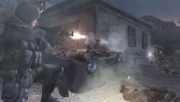 Call of Duty 4: Modern Warfare - COD: Modern Warfare - erste Bilder der Wii Version