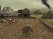 Call of Duty 4: Modern Warfare: Map Ansicht - TigerTown 2