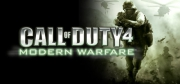 CoD4 - Xbox 360 Achievements