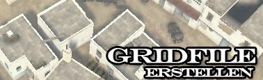 [Tut] GridFile - [Tutorial] Grid File erstellen