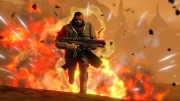 Red Faction: Guerrilla: Screenshot aus Red Faction: Guerrilla