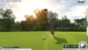 Tiger Woods PGA Tour Online: Erste Screens zum Browserspiel Tiger Woods PGA Tour Online