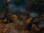 Grim Dawn: Neuer Screen aus Grim Down.