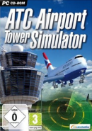 ATC Airport Tower Simulator