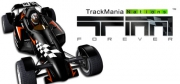 Trackmania Nations Forever - Trackmania Nations Forever