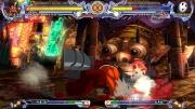 BlazBlue: Calamity Trigger: Gesammelte Screenshots von BlazBlue: Calamity Trigger