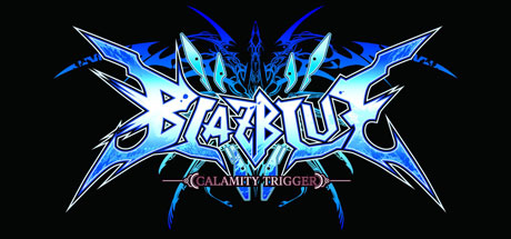 BlazBlue: Calamity Trigger - BlazBlue: Calamity Trigger