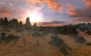 Order of War: Challenge: Screenshot zum Strategiespiel
