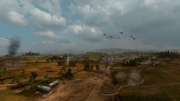 Order of War: Challenge: Neue Screenshots von Order of War: Challenge