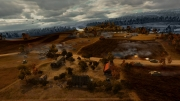 Order of War: Challenge: Neue Screenshots von Order of War: Challenge
