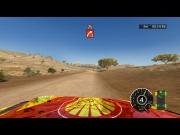 WRC: FIA World Rally Championship: WRC: FIA World Rally Championship - Ingame 4
