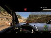 WRC: FIA World Rally Championship: WRC: FIA World Rally Championship - Ingame 5