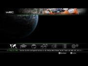 WRC: FIA World Rally Championship: WRC: FIA World Rally Championship - Ingame 11