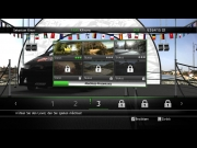 WRC: FIA World Rally Championship: WRC: FIA World Rally Championship - Ingame 12